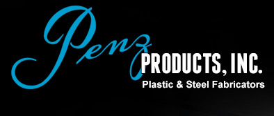 Penz Products logo